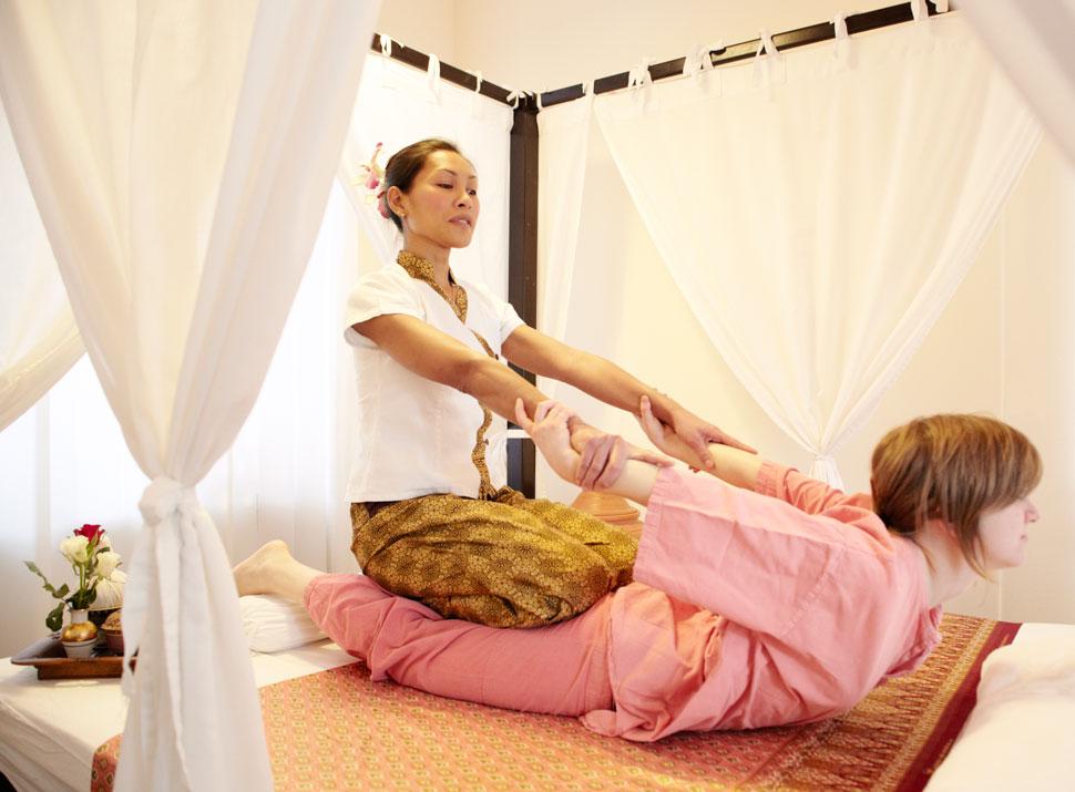 der gro e test thai massagen in mainz sensor magazin mainz. Black Bedroom Furniture Sets. Home Design Ideas