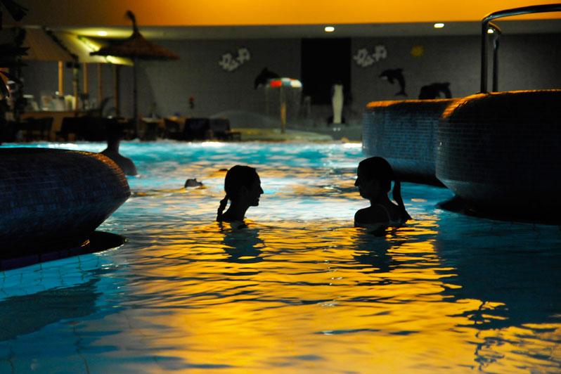 Budenheim Schwimmbad der große test mainzer hallenbäder sensor magazin mainz fühle