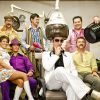 SportlerFastnachtsparty_web