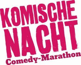 komischenacht-logo