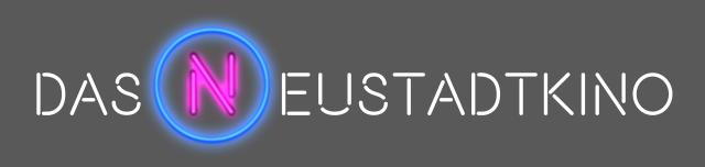 neustadtkino_logo_highres