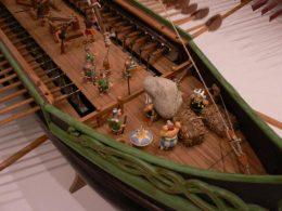roemerschiff