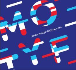 motyf_logo_quadrat
