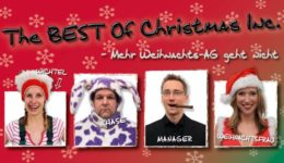 pressebild_-the-best-of-christmas-inc-rgb