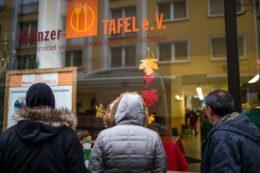 tafel7