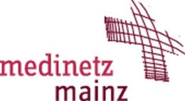 medinetzmz_logo_4c-2
