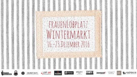 wintermarkt-2016-flyer-mm-header
