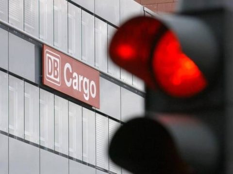 db-cargo