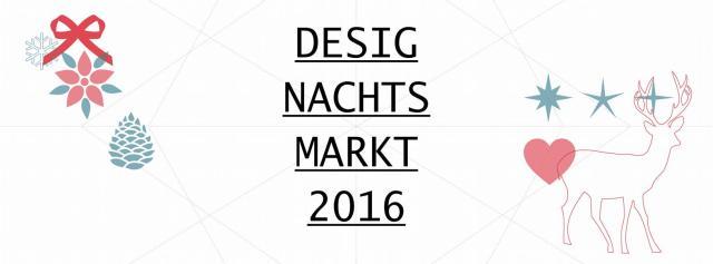 designachtsmarkt
