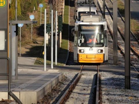 mainzelbahn2