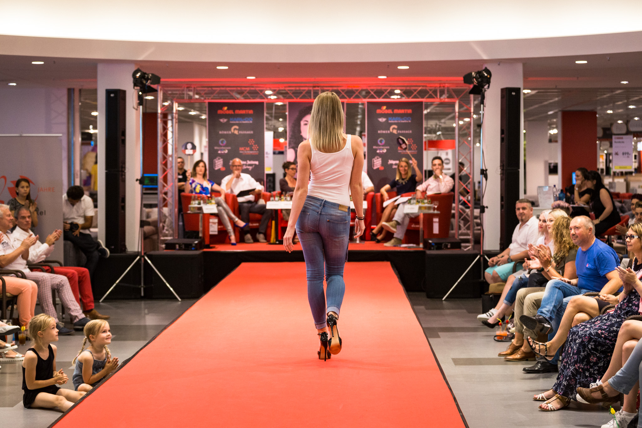 Möbel Jung Mainz fashion 2017 bis spätestens 25 juni bewerben