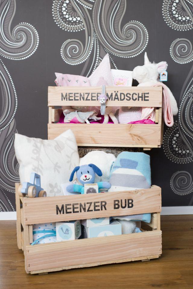 neues Design Sonderangebot Shop für neueste Der große Test: Die besten Kindergeschäfte in Mainz - sensor ...