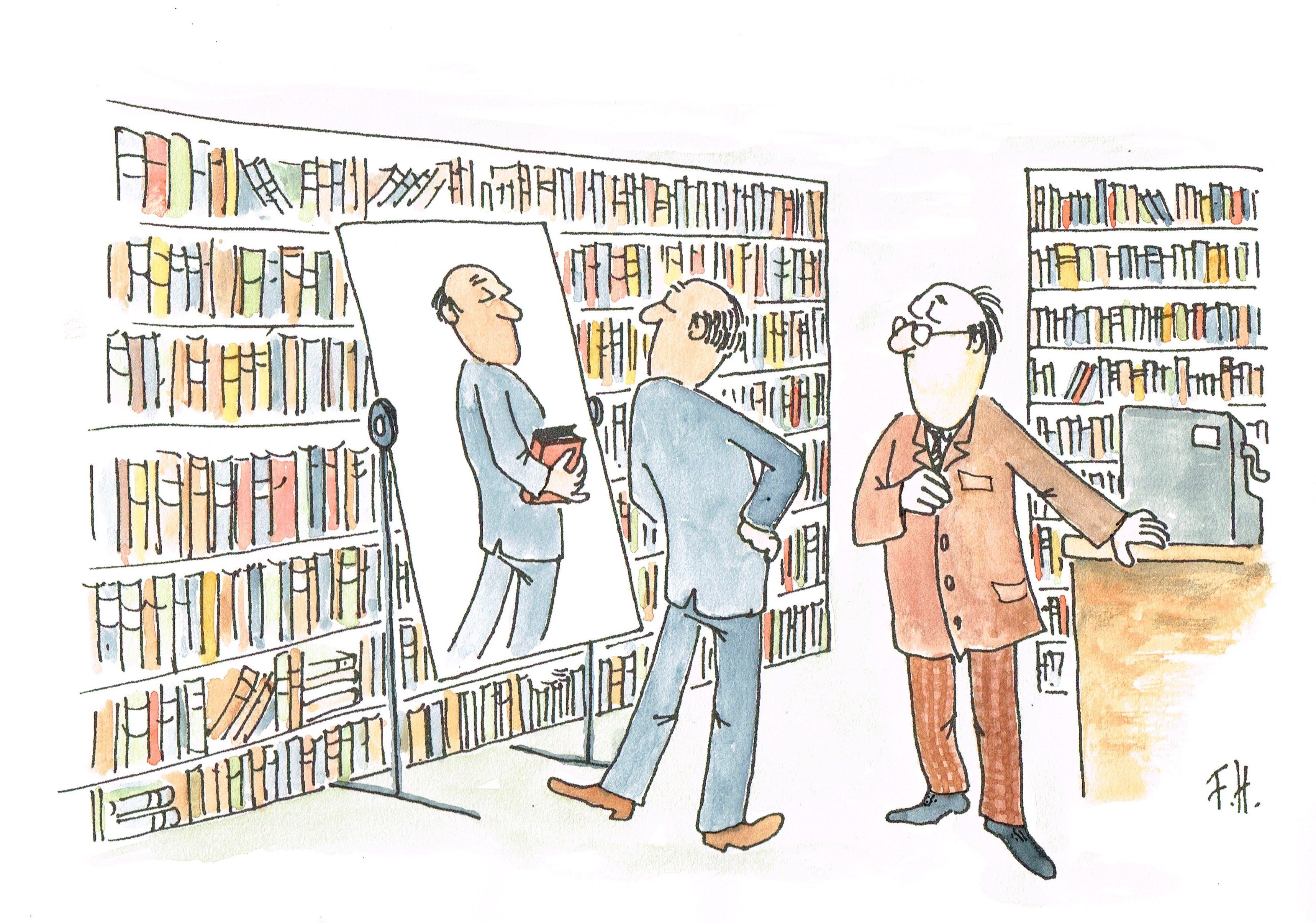 Ausstellung Cartoon Trifft Comic Ab 18 Oktober Im Haus Burgund
