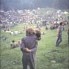 Woodstock Festival Bethel, NY 1969. Photo By ©Elliott Landy, LandyVision Inc.