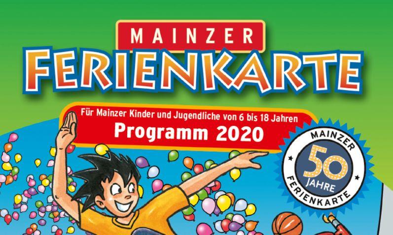 Freibäder Mainz